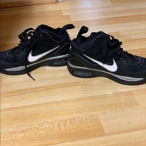 Nike Shoes - Nike basketball shoe